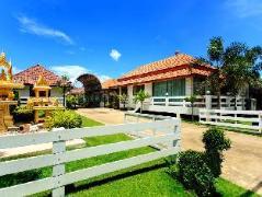 Candy Bar Resort | Thailand Cheap Hotels