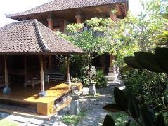 Sari Nadi Homestay, Indonesia