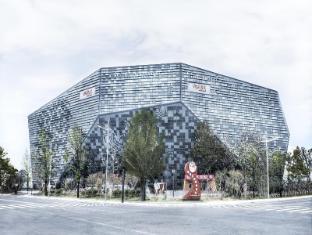 /dusit-d2-binhu-changzhou-hotel/hotel/changzhou-cn.html?asq=jGXBHFvRg5Z51Emf%2fbXG4w%3d%3d
