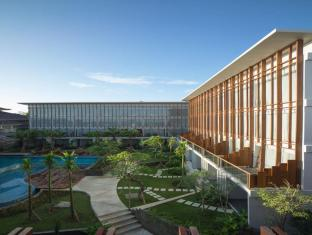 Hotel Horison Nusa Dua