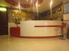 Thien Phu 1 Hotel | Cheap Hotels in Vietnam
