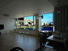 Sea Songdo Guesthouse