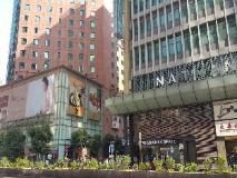 Hong Kong Hotels Booking Cheap | surroundings