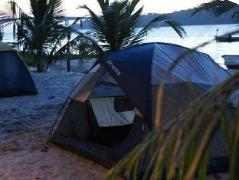 Morokat Seaside Resort Cambodia