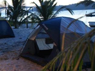 Morokat Seaside Resort