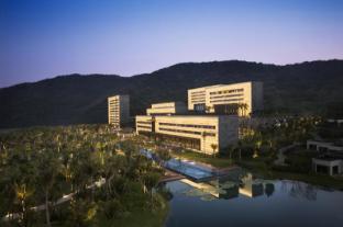 /th-th/park-hyatt-sanya-sunny-bay-resort/hotel/sanya-cn.html?asq=vrkGgIUsL%2bbahMd1T3QaFc8vtOD6pz9C2Mlrix6aGww%3d
