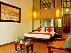 The Beach Cabanas | Sri Lanka Budget Hotels