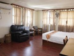 Hotel Rainbow  | Myanmar Budget Hotels