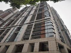 She and He Apartment - Rui An Chuangyi Branch   Hotel in Guangzhou
