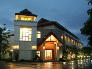 Tanyainn Hotel Chiang Rai