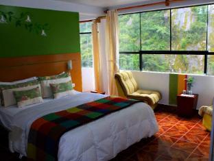 /home-like-home-machu-picchu/hotel/machu-picchu-pe.html?asq=jGXBHFvRg5Z51Emf%2fbXG4w%3d%3d