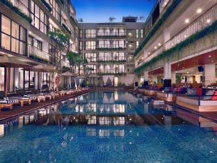 /ca-es/hotel-neo-plus-kuta-legian/hotel/bali-id.html?asq=jGXBHFvRg5Z51Emf%2fbXG4w%3d%3d