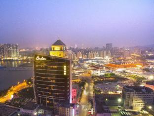 /similan-hotel-zhuhai/hotel/zhuhai-cn.html?asq=vrkGgIUsL%2bbahMd1T3QaFc8vtOD6pz9C2Mlrix6aGww%3d