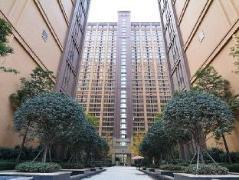 Chengdu Tujia Sweetome Vacation Rentals Hotel - Bao Li Xing Zhuo Branch | Hotel in Chengdu