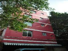 Xiamen Summer In Memory Hostel China