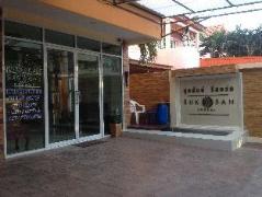 Suksan Resort | Cheap Hotel in Pattaya Thailand