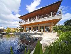 Summitra Villa No 2 Thailand
