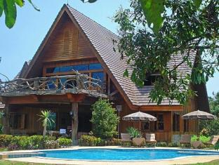 Villa Doi Luang Reserve