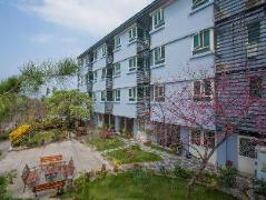 Beaut House | Taiwan Budget Hotels