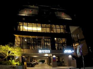 /ca-es/jeonju-yeonghwa-hotel/hotel/jeonju-si-kr.html?asq=vrkGgIUsL%2bbahMd1T3QaFc8vtOD6pz9C2Mlrix6aGww%3d