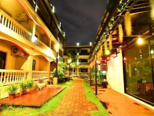 /lan-shan-boutique-hotel/hotel/chiang-mai-th.html?asq=xXiz7fiKrr7zsD577zWmO5WMdR2hKhkMJPzrp%2bDJJC5hMqUISw8TUiPBMG26eayg26Rhx8zSJtqae6eg%2bgK5Pw%3d%3d