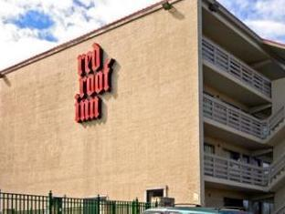 /ca-es/red-roof-inn-austin-north/hotel/austin-tx-us.html?asq=jGXBHFvRg5Z51Emf%2fbXG4w%3d%3d