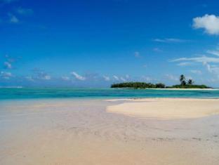 /pension-coconut-beach-tikehau/hotel/tikehau-atoll-pf.html?asq=jGXBHFvRg5Z51Emf%2fbXG4w%3d%3d