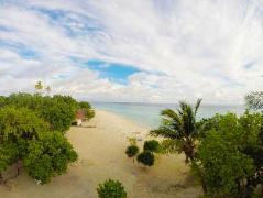 Nima Inn | Maldives Islands Maldives