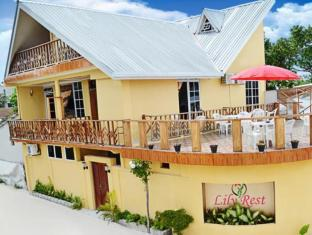 Lily Rest Maldives Guest House