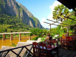 /ban-lao-sunset-bangalow/hotel/nong-khiaw-la.html?asq=jGXBHFvRg5Z51Emf%2fbXG4w%3d%3d