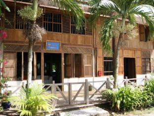 Island Heritage Home