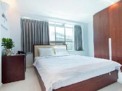 Nu Hotel Saigon | Vietnam Hotels Cheap