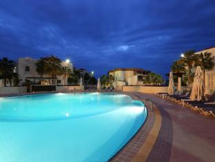 /rimal-hotel-and-resort/hotel/kuwait-kw.html?asq=jGXBHFvRg5Z51Emf%2fbXG4w%3d%3d