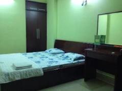 Thao Phuc Hotel | Ho Chi Minh City Budget Hotels