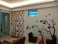 Yi Home Guest House Taiwan
