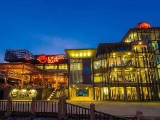 /zh-cn/dragon-river-avenue-hotel/hotel/phitsanulok-th.html?asq=jGXBHFvRg5Z51Emf%2fbXG4w%3d%3d