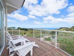 Coryule Hills by the Sea Accommodation