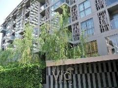 Apartment Sukhumvit   Bangkok Hotel Discounts Thailand