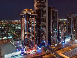 /it-it/emirates-grand-hotel-apartments/hotel/dubai-ae.html?asq=m%2fbyhfkMbKpCH%2fFCE136qXN46cjZg5hNIg%2fYRXzmZLhiaCg4WsgNLmbsw97%2bM3FF