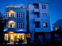 Seaside Lodge | Male City and Airport Maldives