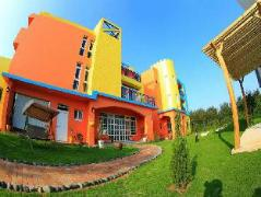 Hotel in Taiwan | Provence Homestay