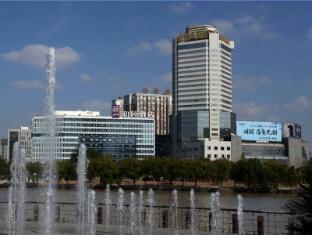 /th-th/yitel-ningbo-old-bund-hotel/hotel/ningbo-cn.html?asq=jGXBHFvRg5Z51Emf%2fbXG4w%3d%3d