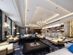Yi An Business Hotel - Science City | Hotel in Guangzhou