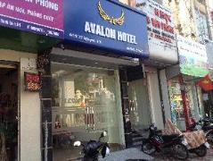 Avalon Hotel Vietnam