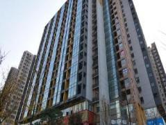 Chengdu Tujia Sweetome Vacation Rentals-Jin Se Ling Yu | Hotel in Chengdu