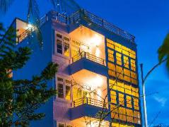 City Grand Guest House | Maldives Budget Hotels