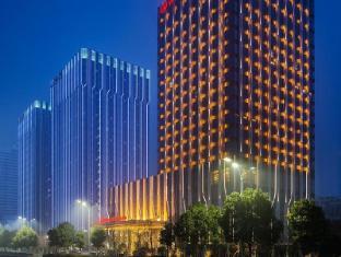 /wanda-realm-bengbu-hotel/hotel/bengbu-cn.html?asq=jGXBHFvRg5Z51Emf%2fbXG4w%3d%3d