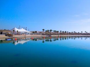 /dana-beach-resort/hotel/al-khobar-sa.html?asq=5VS4rPxIcpCoBEKGzfKvtBRhyPmehrph%2bgkt1T159fjNrXDlbKdjXCz25qsfVmYT