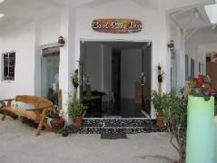 Philippines Hotels | Cool Stay Inn