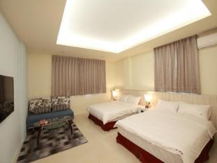 /sun-light-guesthouse/hotel/hualien-tw.html?asq=jGXBHFvRg5Z51Emf%2fbXG4w%3d%3d